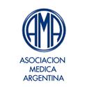 Asociacion Médica Argentina