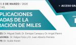 2020-03--CH